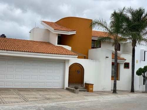 casa en ventae lomas 4a seccion