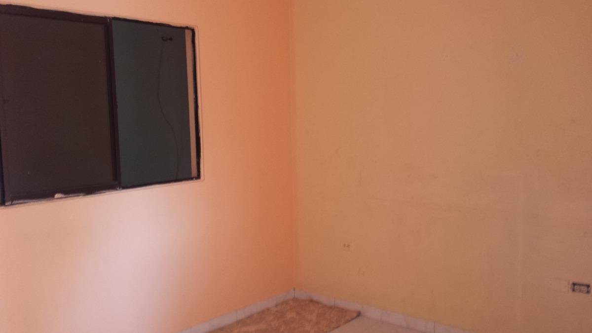 casa en venta,el campestre,cartagena