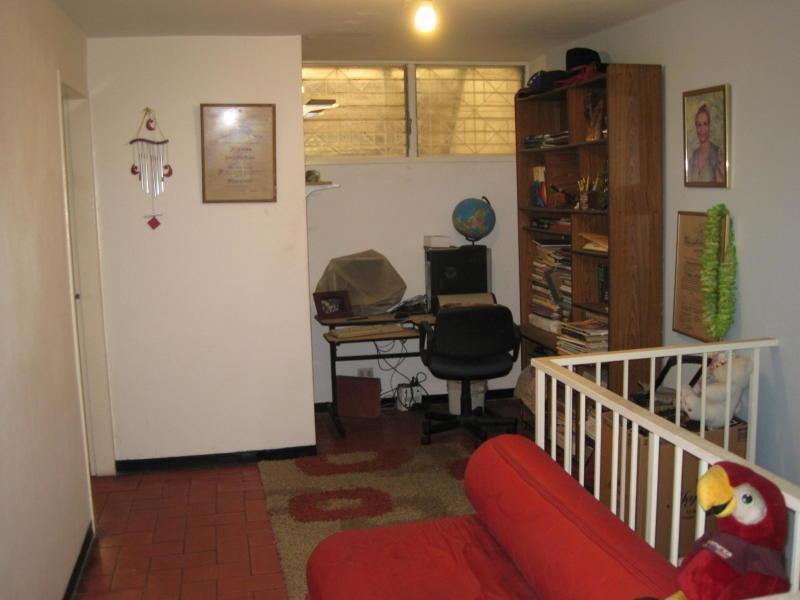 casa, en venta,en paloverde, caracas mls 18-6594