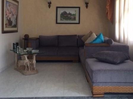 casa en venta,la castellana,cartagena