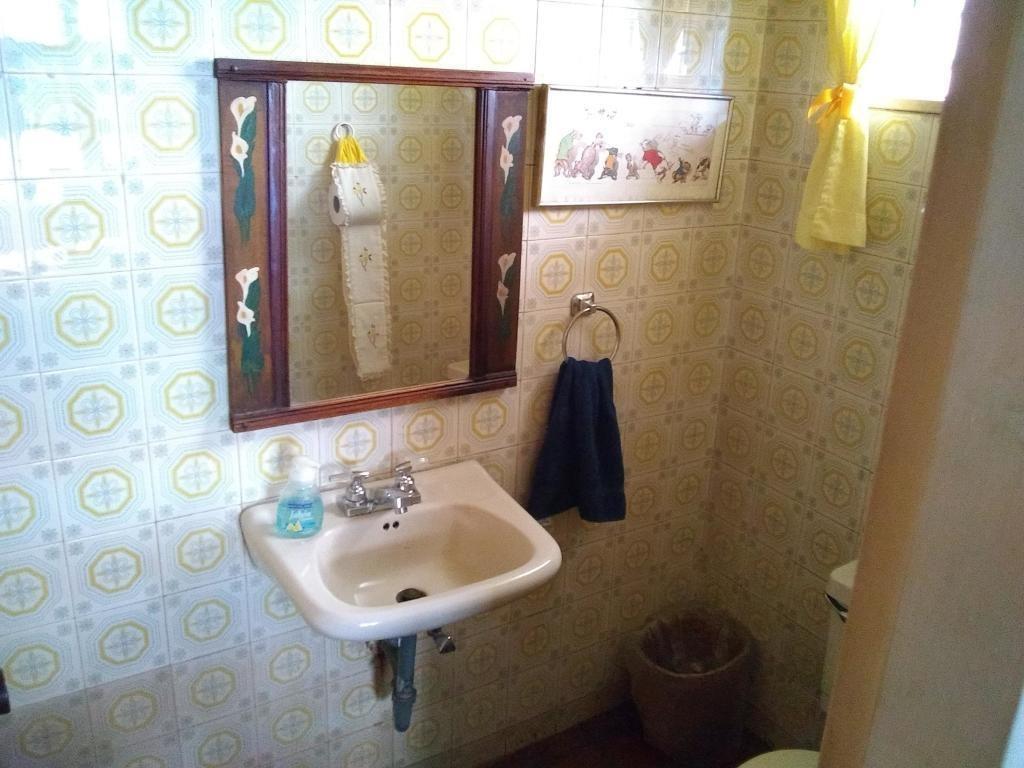 casa en venta,la florida,caracas,mls #19-14053