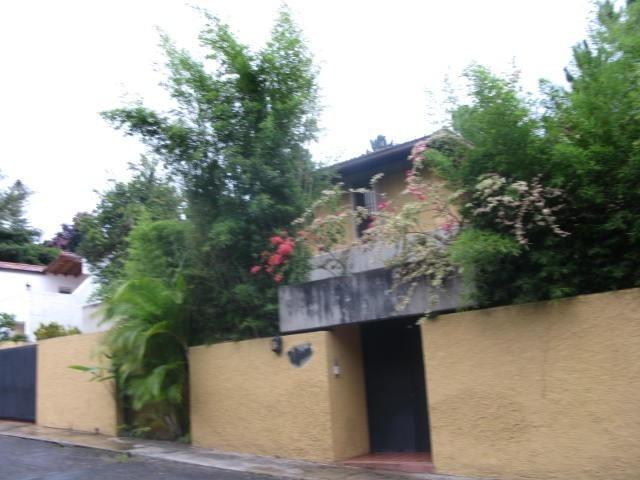 casa en venta,la lagunita country club,caracas,mls #18-14648