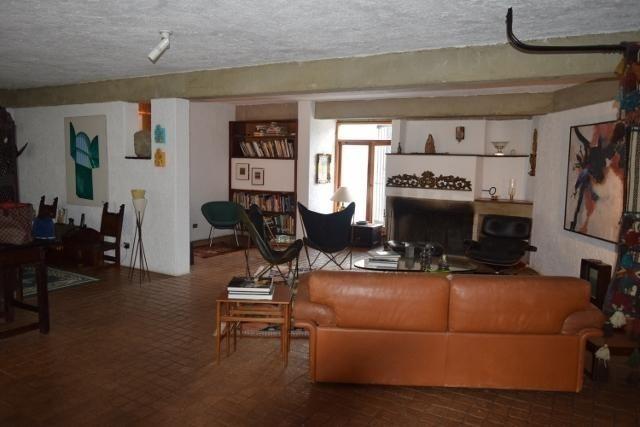 casa en venta,la lagunita country club,caracas,mls #19-1188