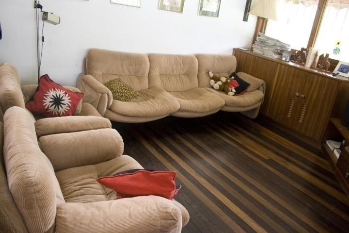 casa en venta,la lagunita country club,caracas,mls #19-20512