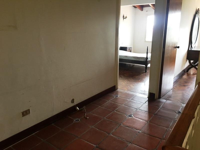 casa en venta,la lagunita country club,caracas,mls #20-12458