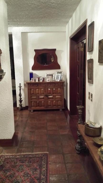 casa en venta,la lagunita country club,caracas,mls #20-1915