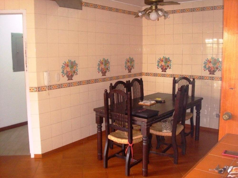 casa en venta,la lagunita country club,caracas,mls #20-356