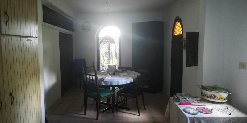 casa en venta,lomas de lagunita,caracas