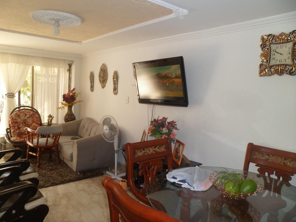 casa en venta,los corales,cartagena