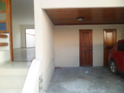 casa en venta,manga,cartagena