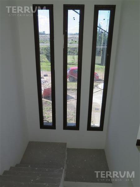 casa en ventan en canning :: don joaquin