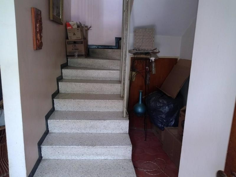casa, en venta,palo verde caracas mls.19-9046