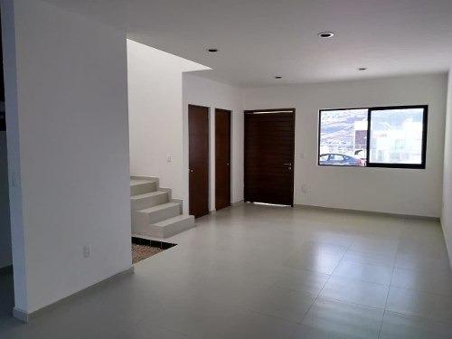 casa en venta_pedregal de schoenstantt