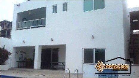 casa en venta/renta, colonia real de tetela. omc-0122