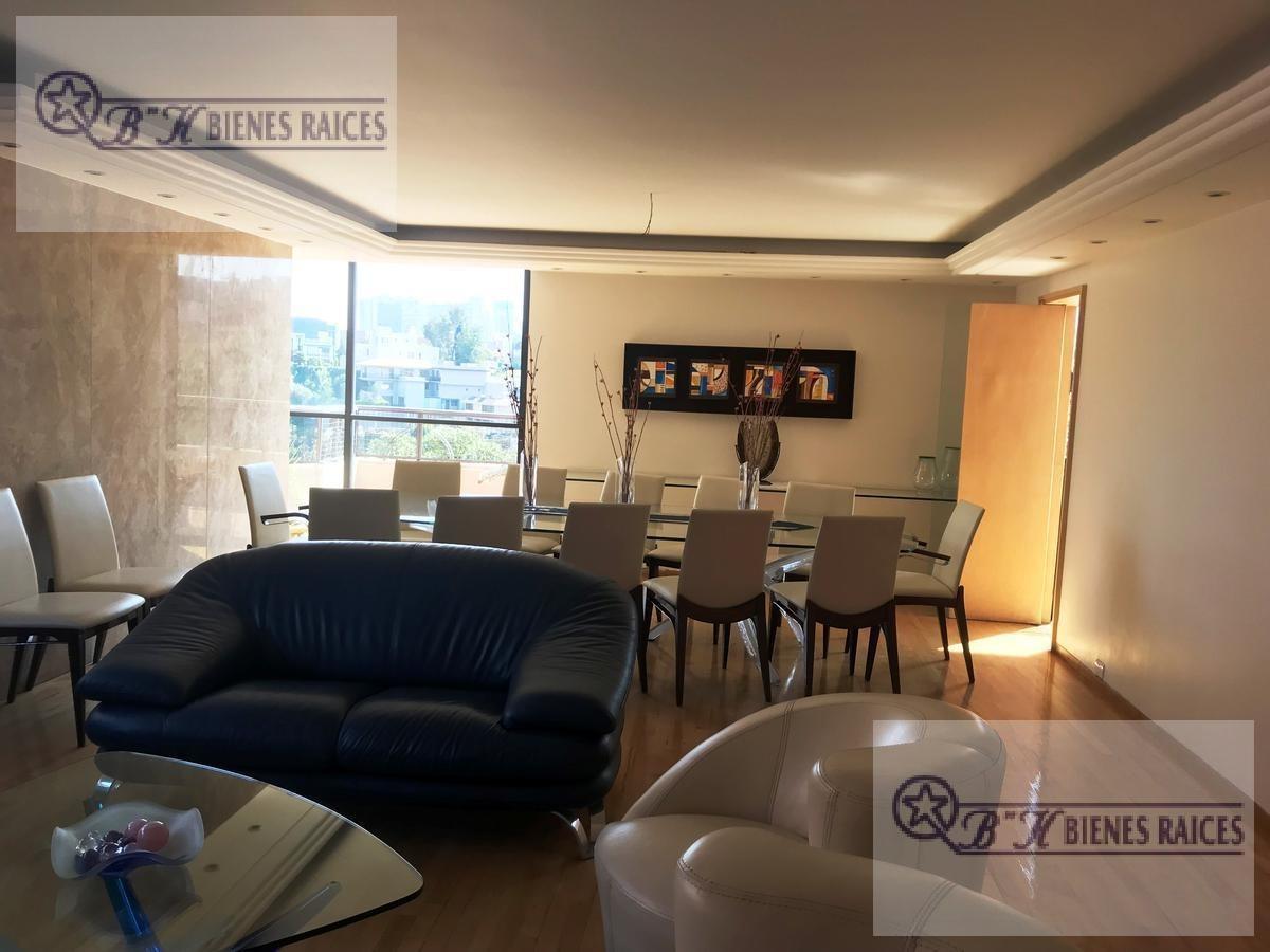 casa en venta/renta, interlomas