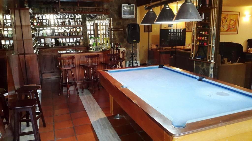 casa en venta.trzs club hipico. juan izquierdo 0414 3043241