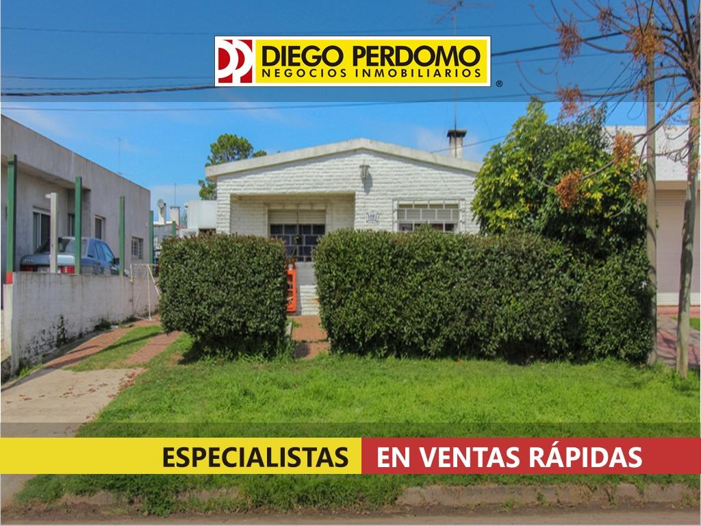 casa en venta,ubicación,solides,comodidad- uruguay