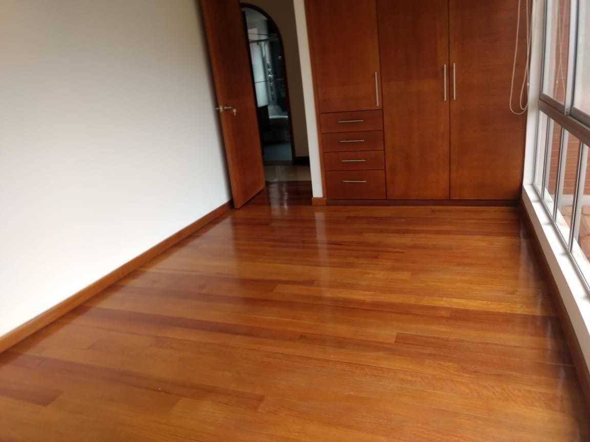 casa en vereda el canelon, cajica - 95029