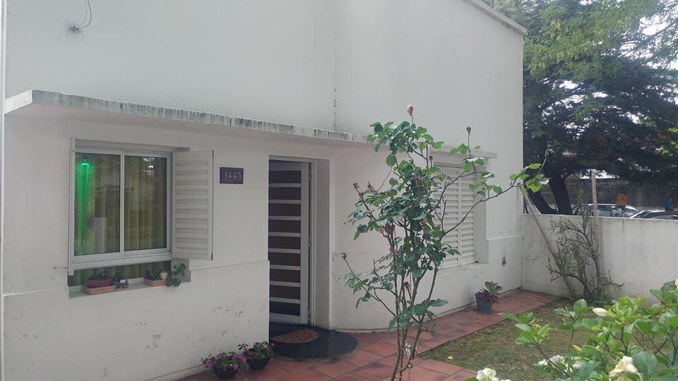 casa en veronica, partido de punta indio