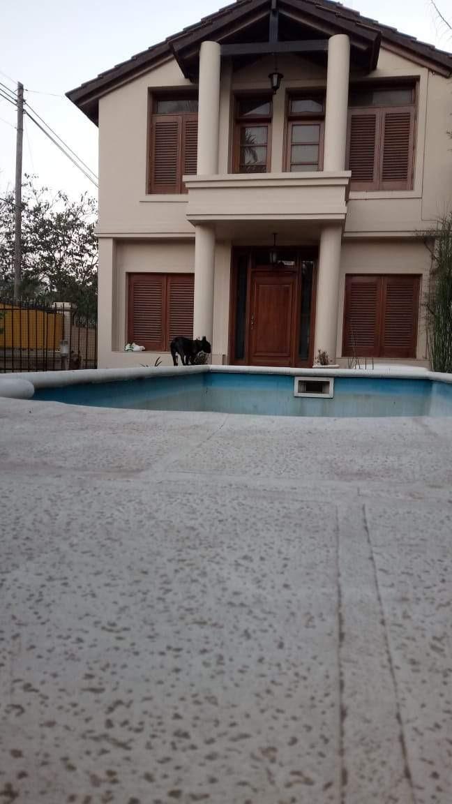 casa en villa allende oportunidad!!!!!!