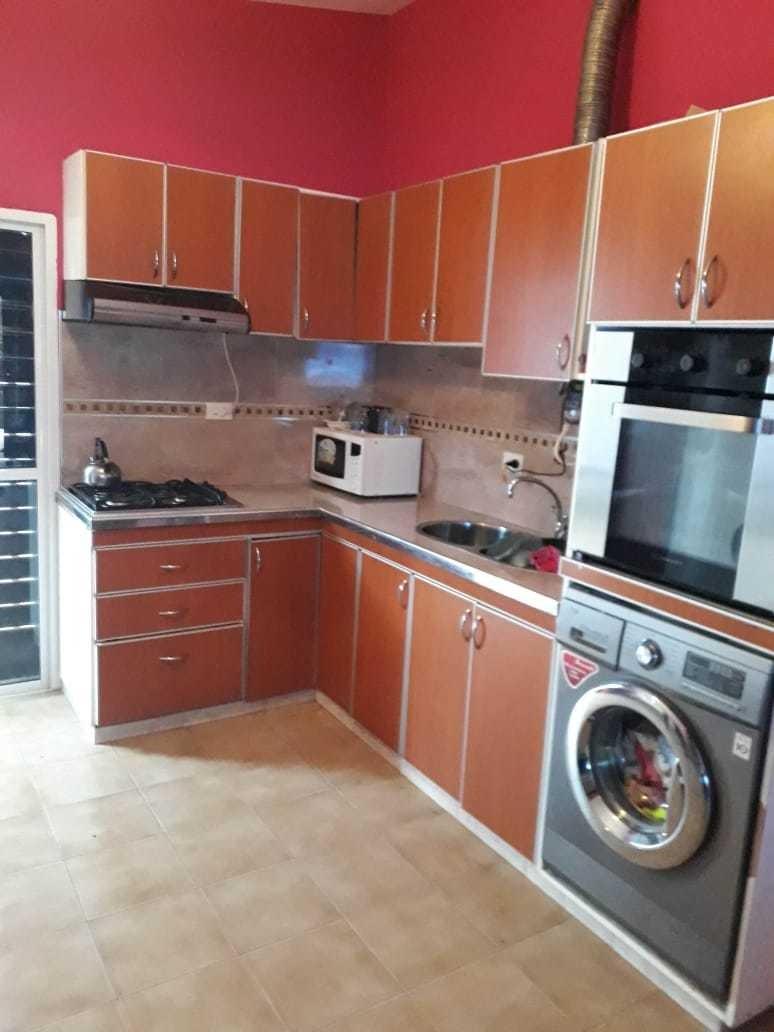casa en villa carlos paz 5 ambientes marzo $3500