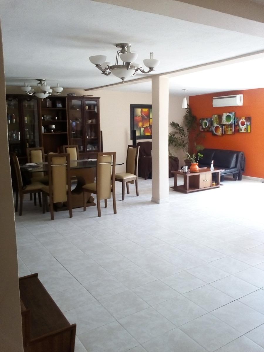 casa en villa colonial araure-acarigua
