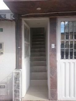casa en villa del rio,bien ubicada,rentable..remodelada.
