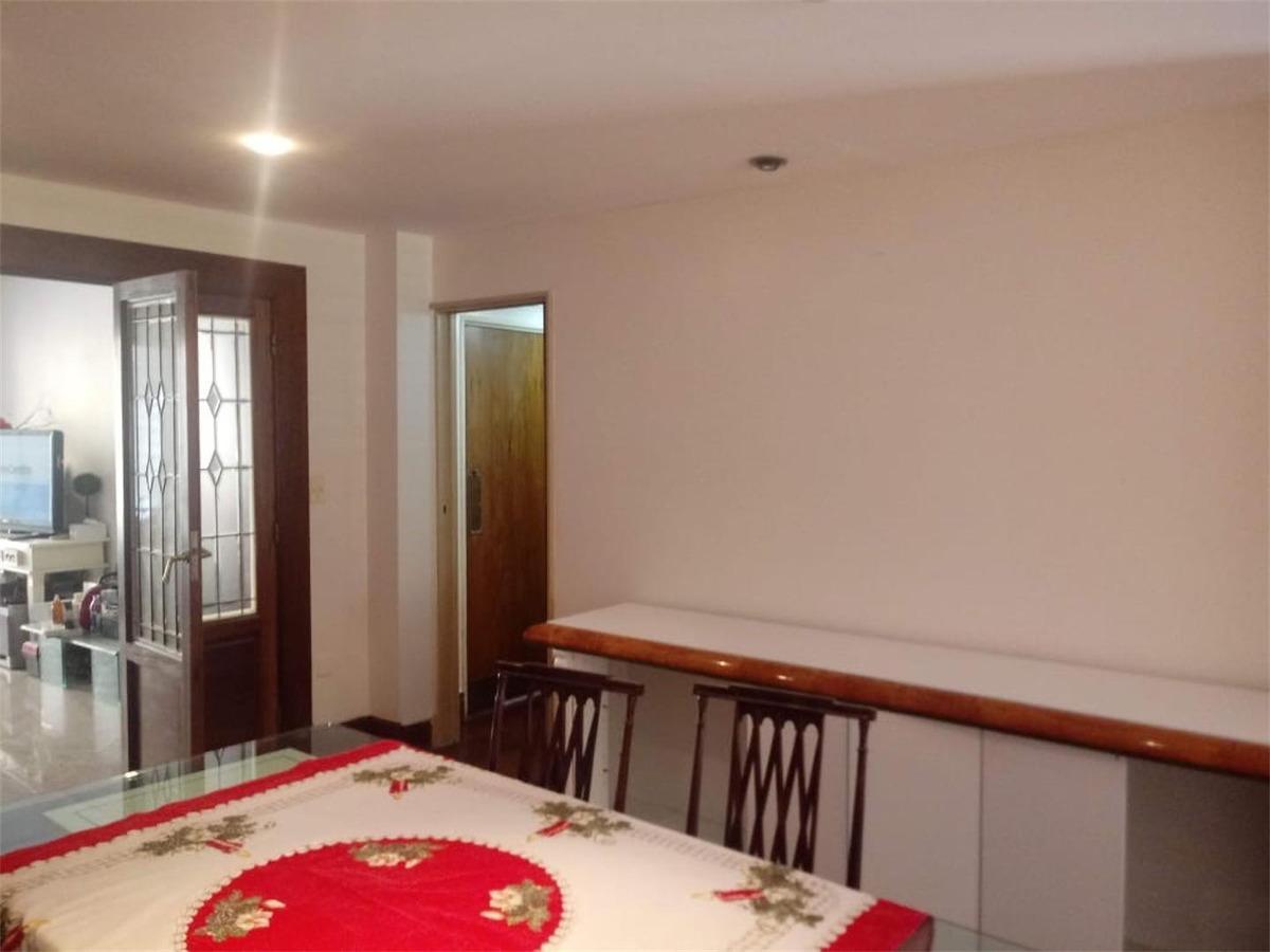 casa en villa devoto residencial a 50 mtrs de la plaza arena