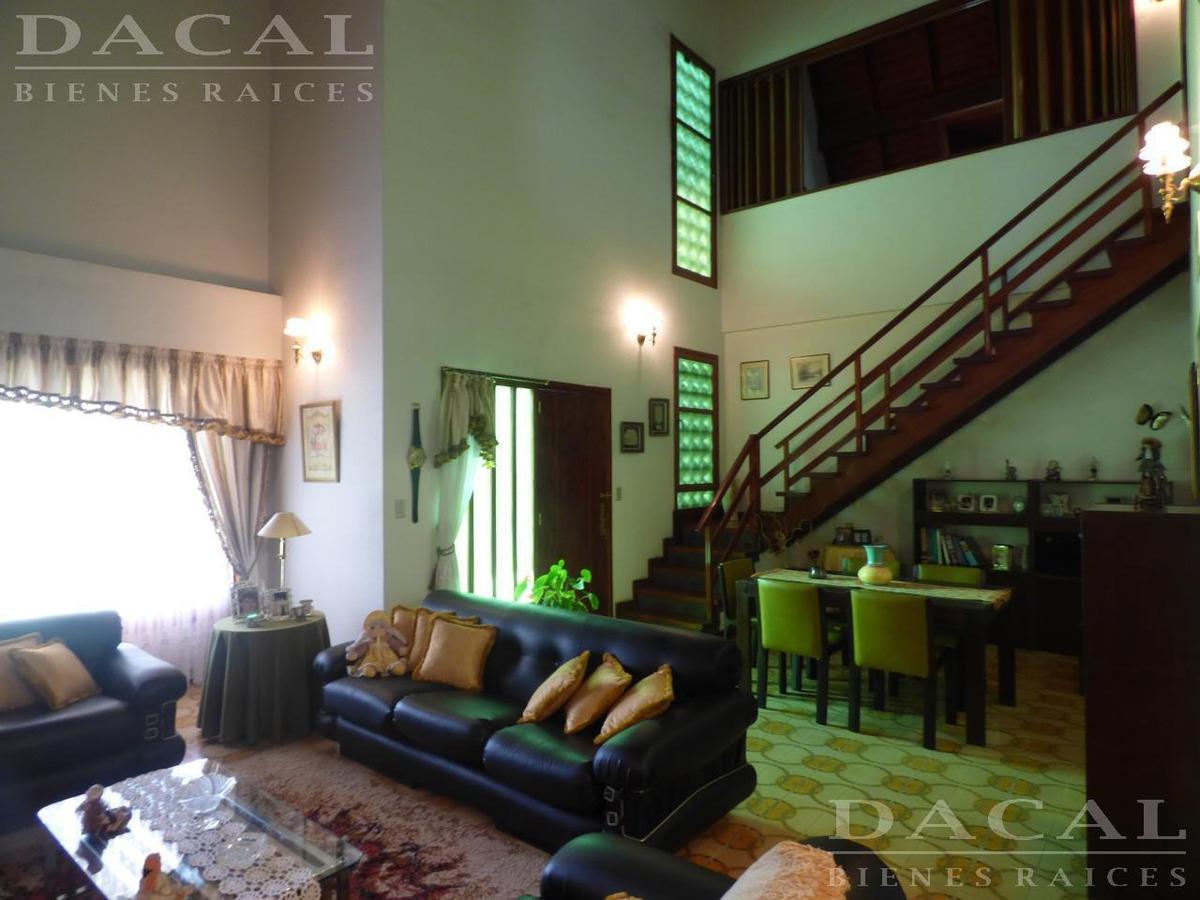casa en villa elisa - arana e/ 158 y 159 - dacal bienes raices