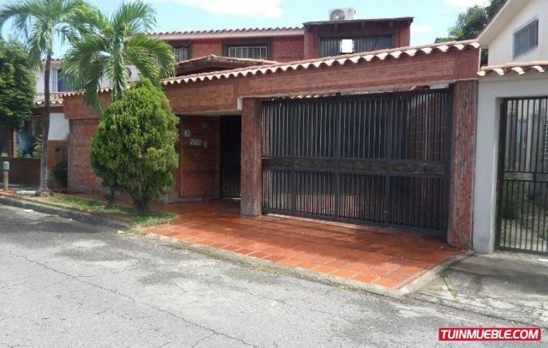 casa en villa heroica guatire (#291827)