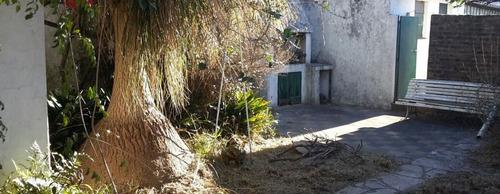 casa en villa luzuriaga