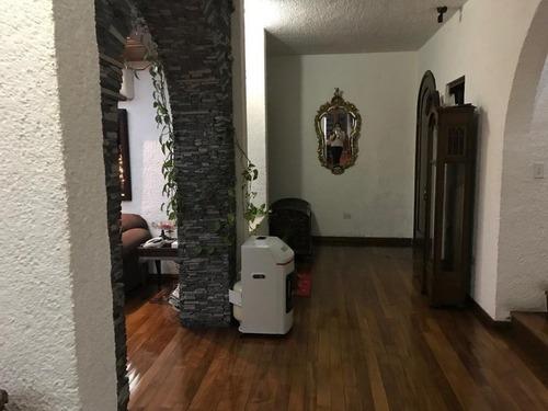 casa en villa montaña, san pedro garza garcía