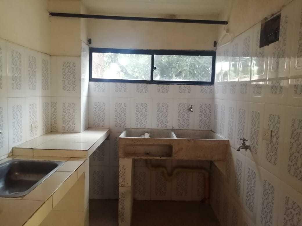 casa en villa nueva, copacabana