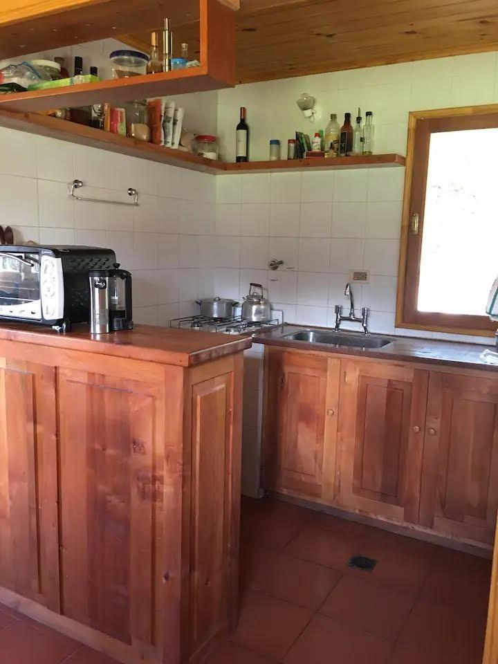 casa en villa quila quina con permiso comercial 1/2 hectarea