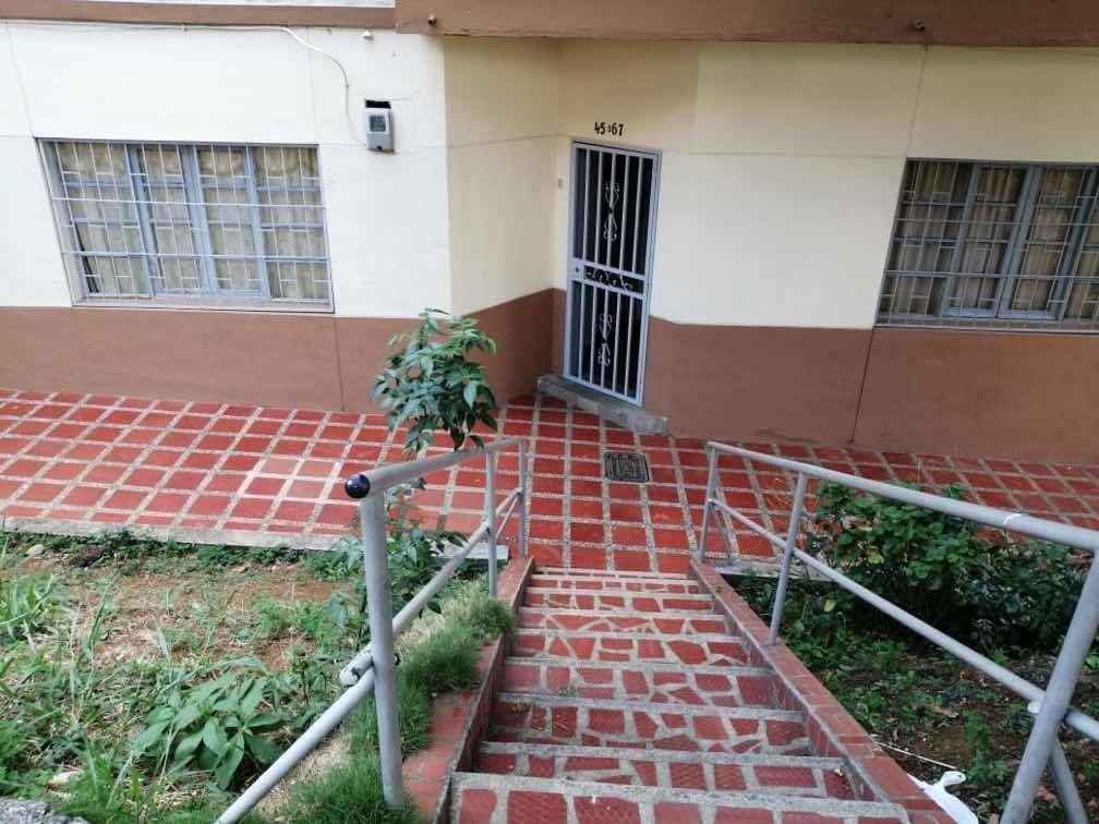 casa en villahermosa