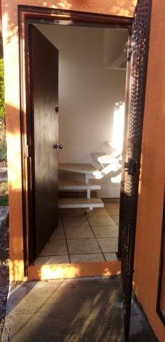 casa en villas de xochitepec con opcion a ampliacion