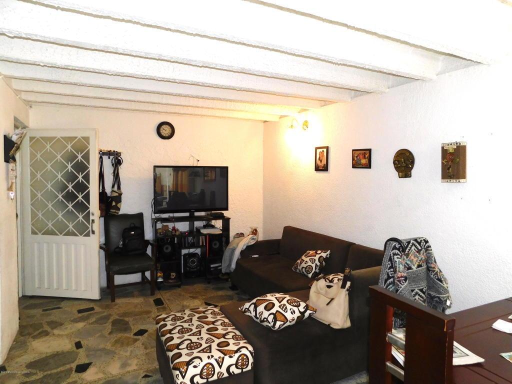 casa en  villas del madrigal rah co: 20-328