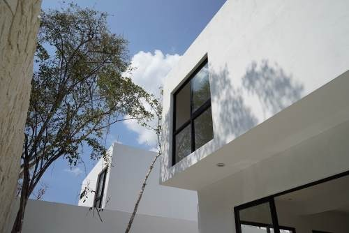 casa en villas tulum, tulum