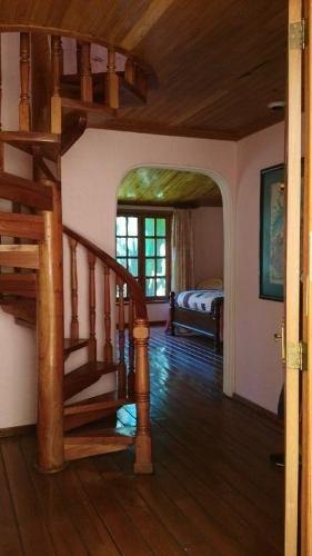casa  en vista hermosa / cuernavaca - ine-403-cs