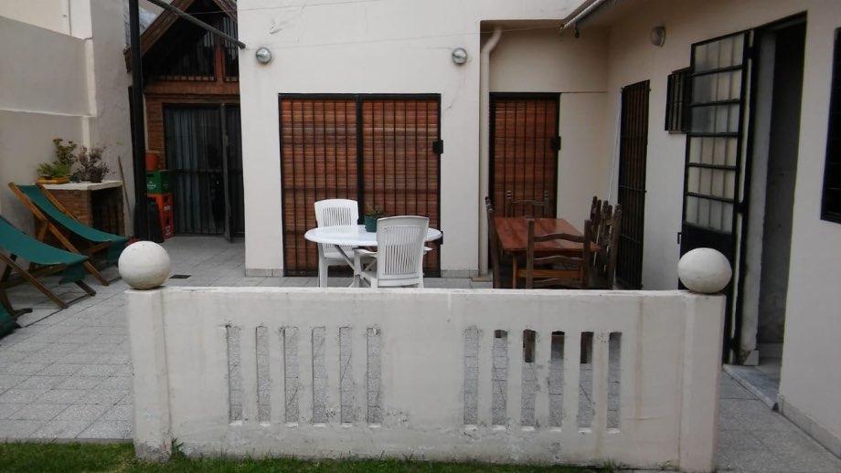 casa en wilde con 3 dormitorios y garage ideal inversor