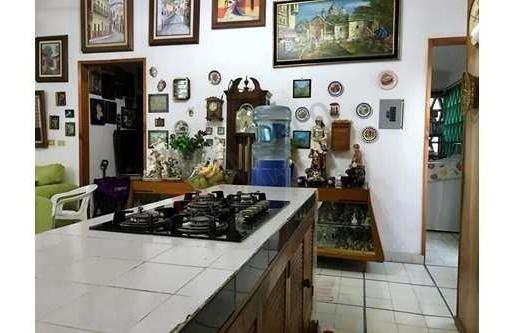 casa en xochitepec