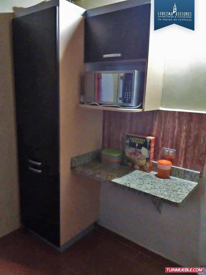 casa en yara yara