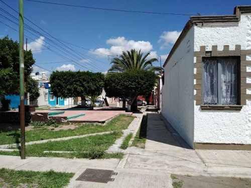casa en zona oriente en venta
