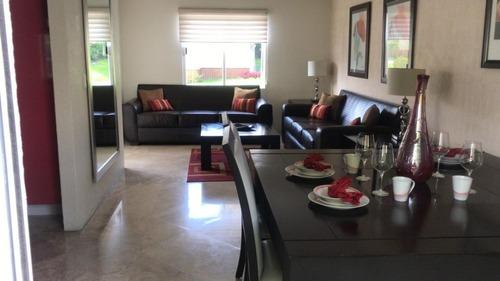 casa en zona residencial en venta, ojo de agua tecamac