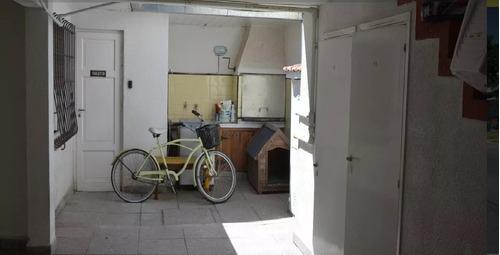 casa en zona residencial mogotes