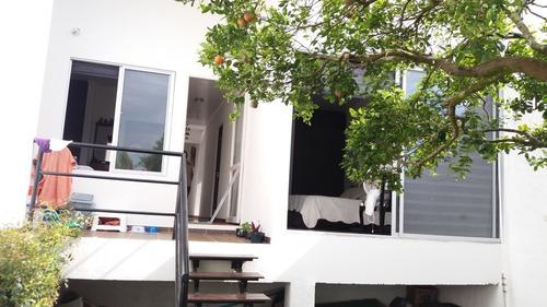 casa en zona residencial urbana la mesa cund