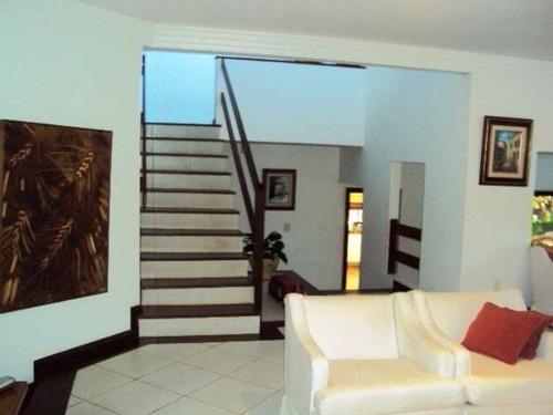 casa / encontro das águas - inter114l - 4526266