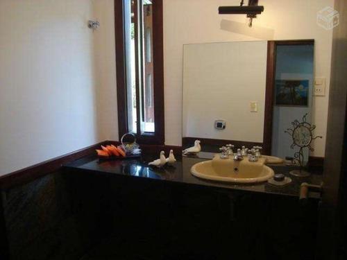 casa encontro das aguas  r$ 1.500.000,00 - tmm2043 - 4526411