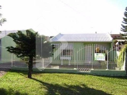 casa - engenho - ref: 183293 - v-183293