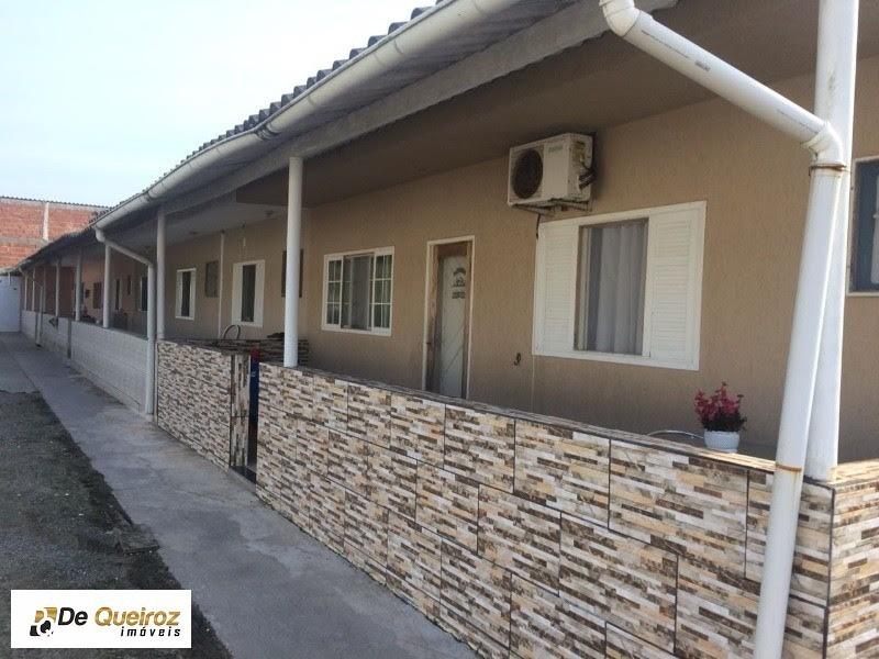 casa enorme em mongagua bairro itaguai - 1734 - 33469126